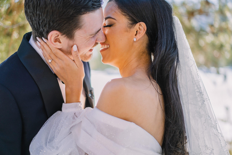 denver,mountain wedding photographer