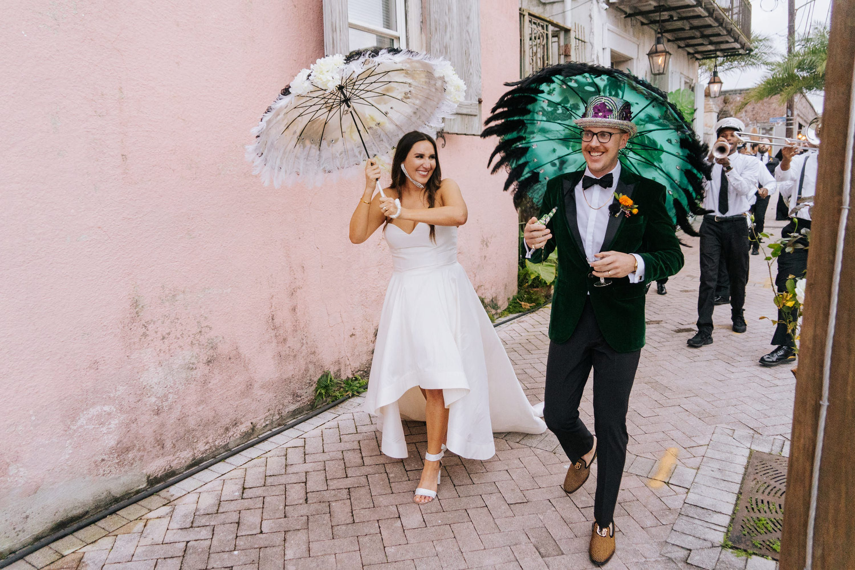 best wedding photographer,mountain wedding photographer