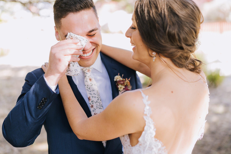 mountain wedding photographer,destination wedding photographer