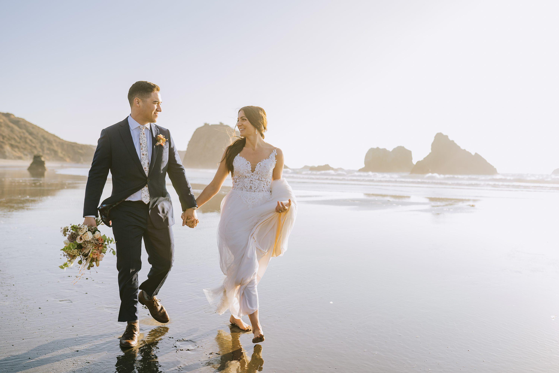 denver,destination wedding photographer