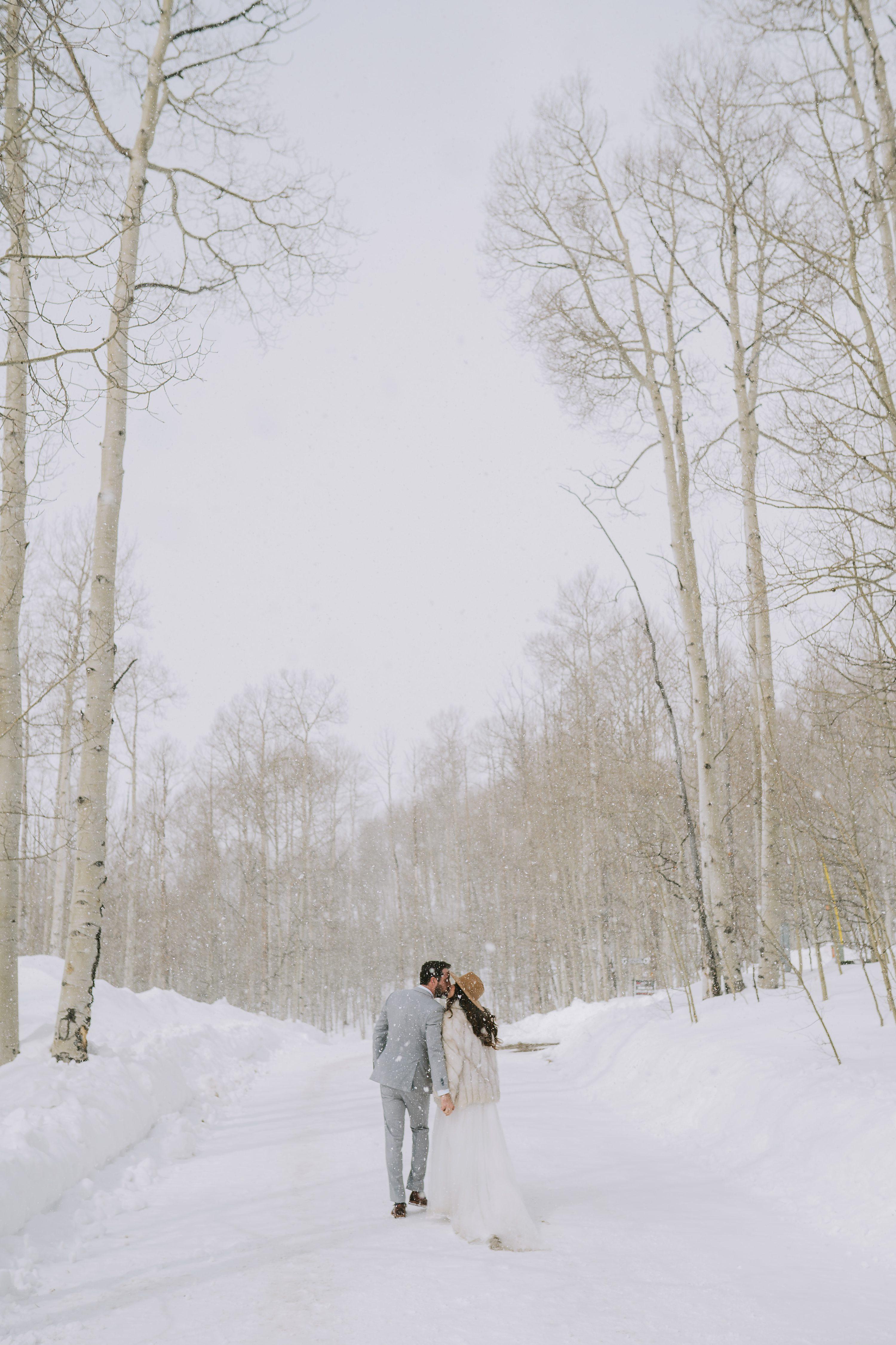 destination wedding photographer,mountain wedding photographer
