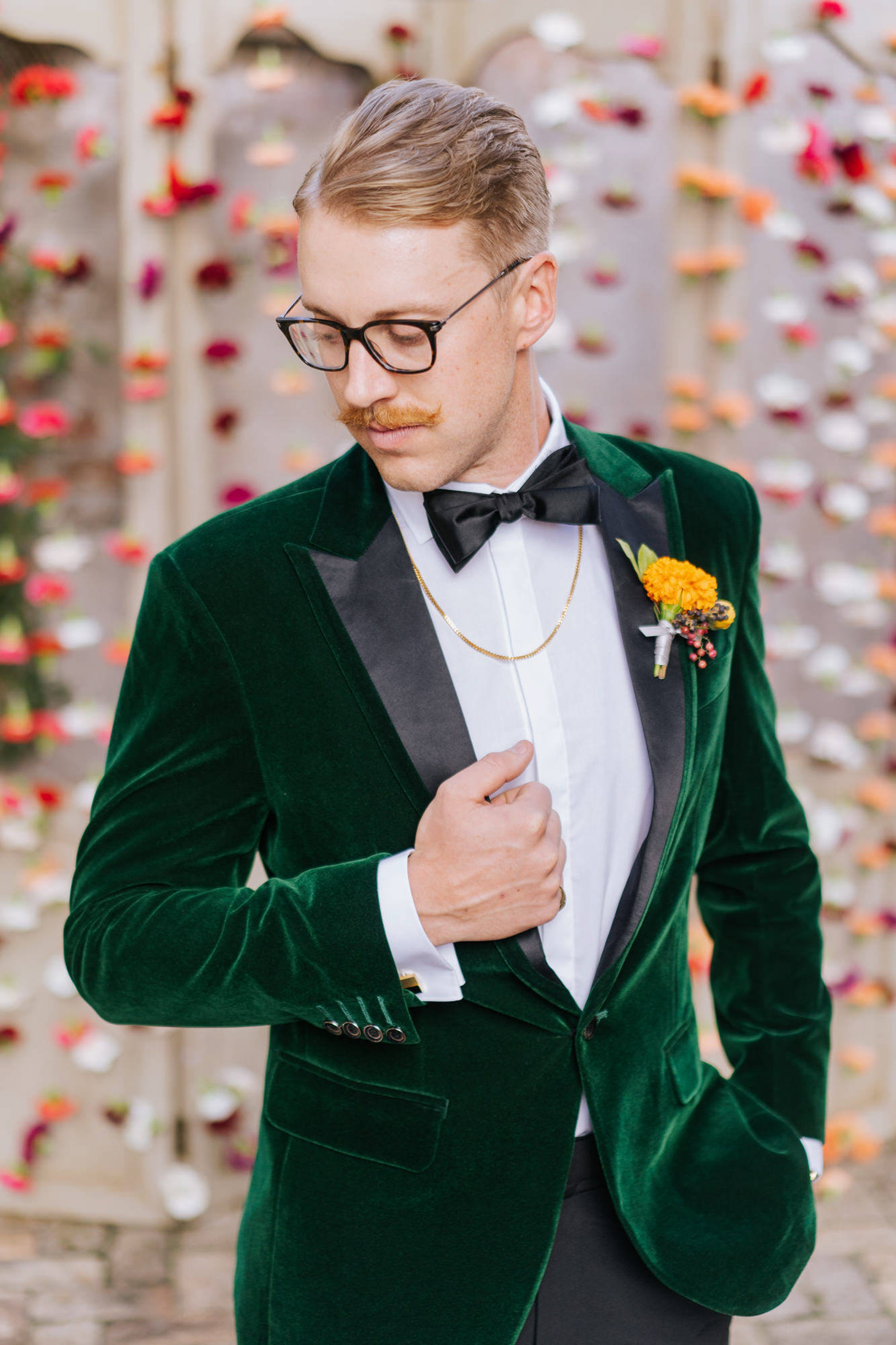 denver wedding photographer,mountain