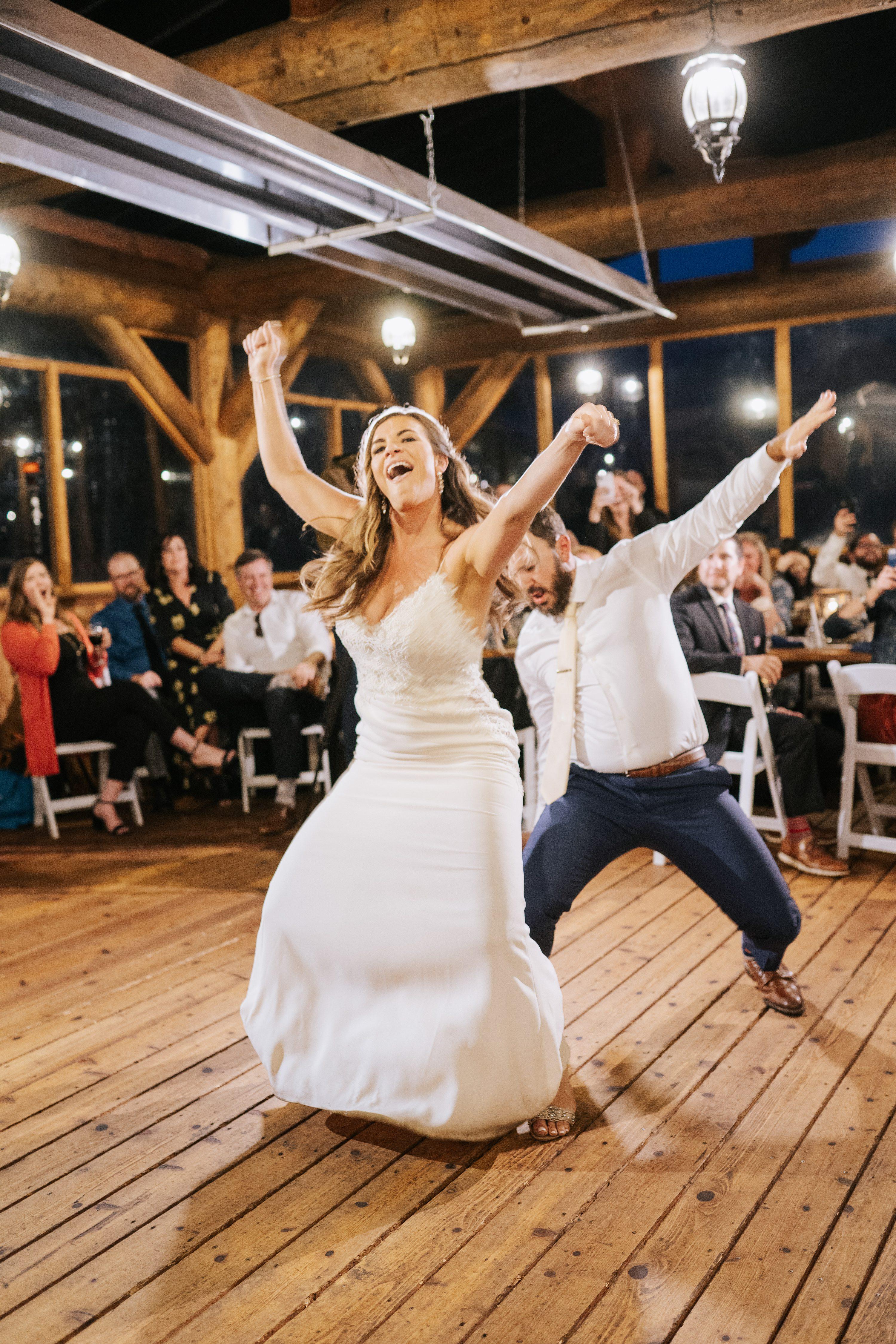 destination wedding photographer,denver wedding photographer