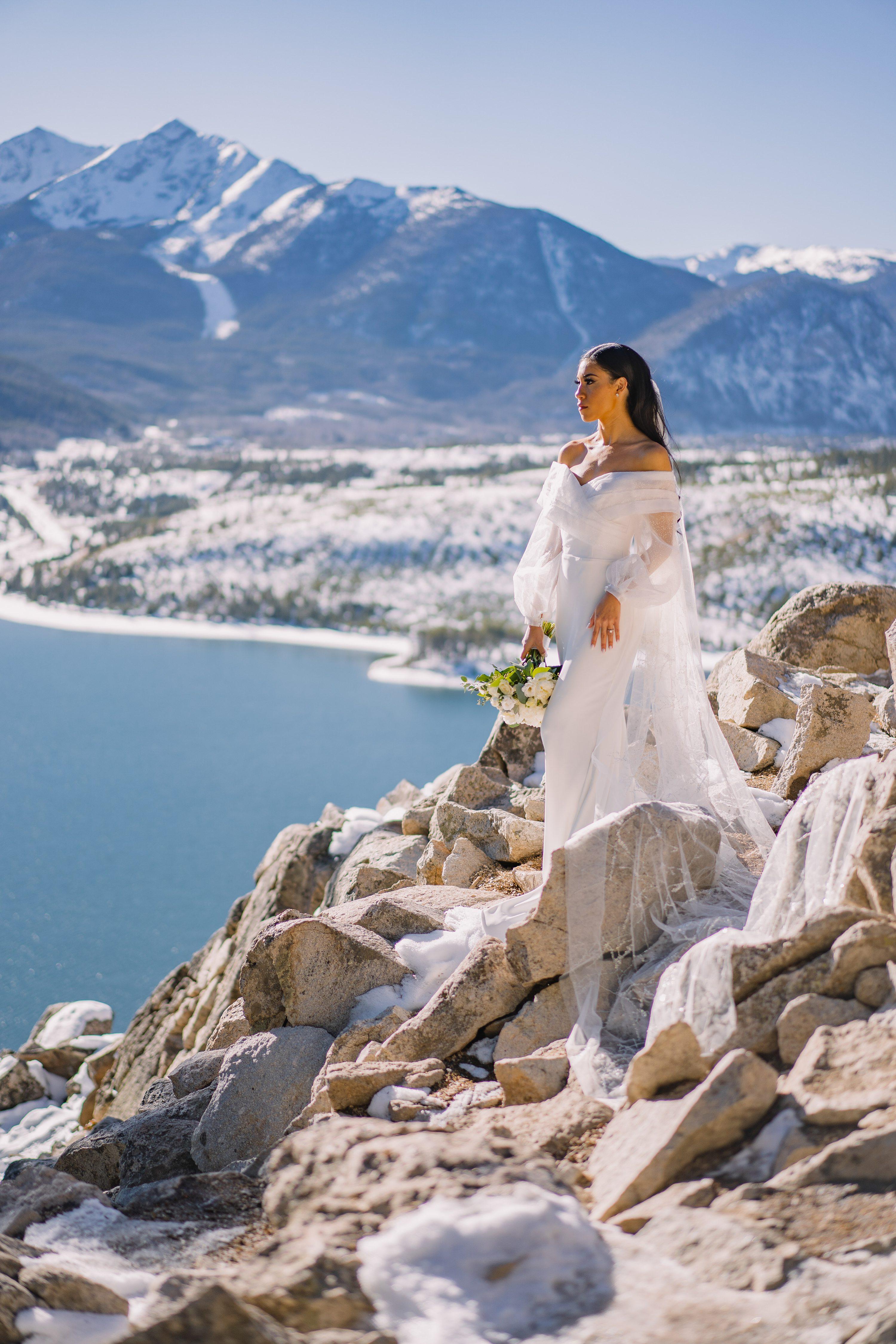 denver,denver wedding photographer