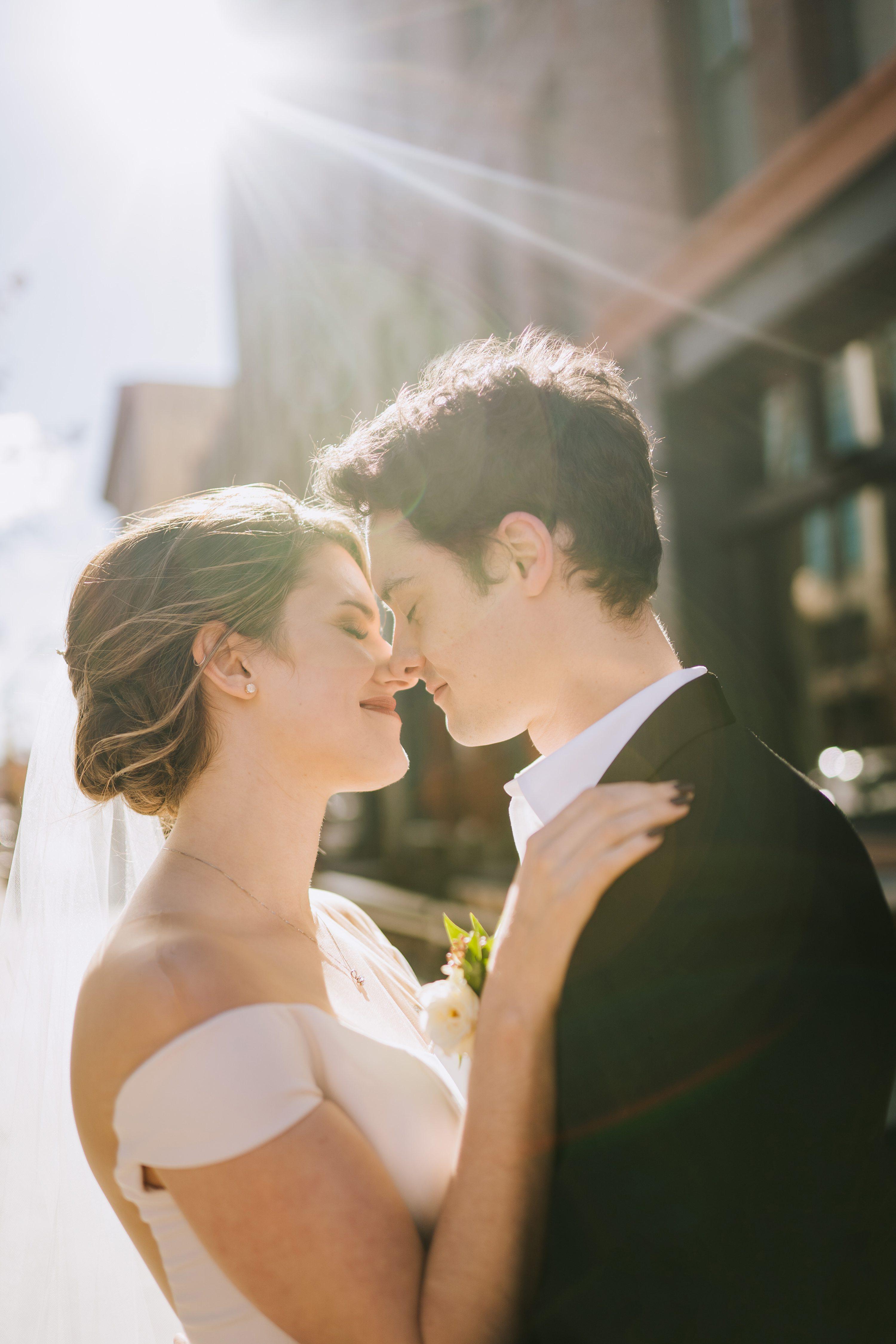 mountain,mountain wedding photographer