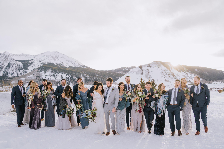 destination wedding photographer,colorado wedding photographer