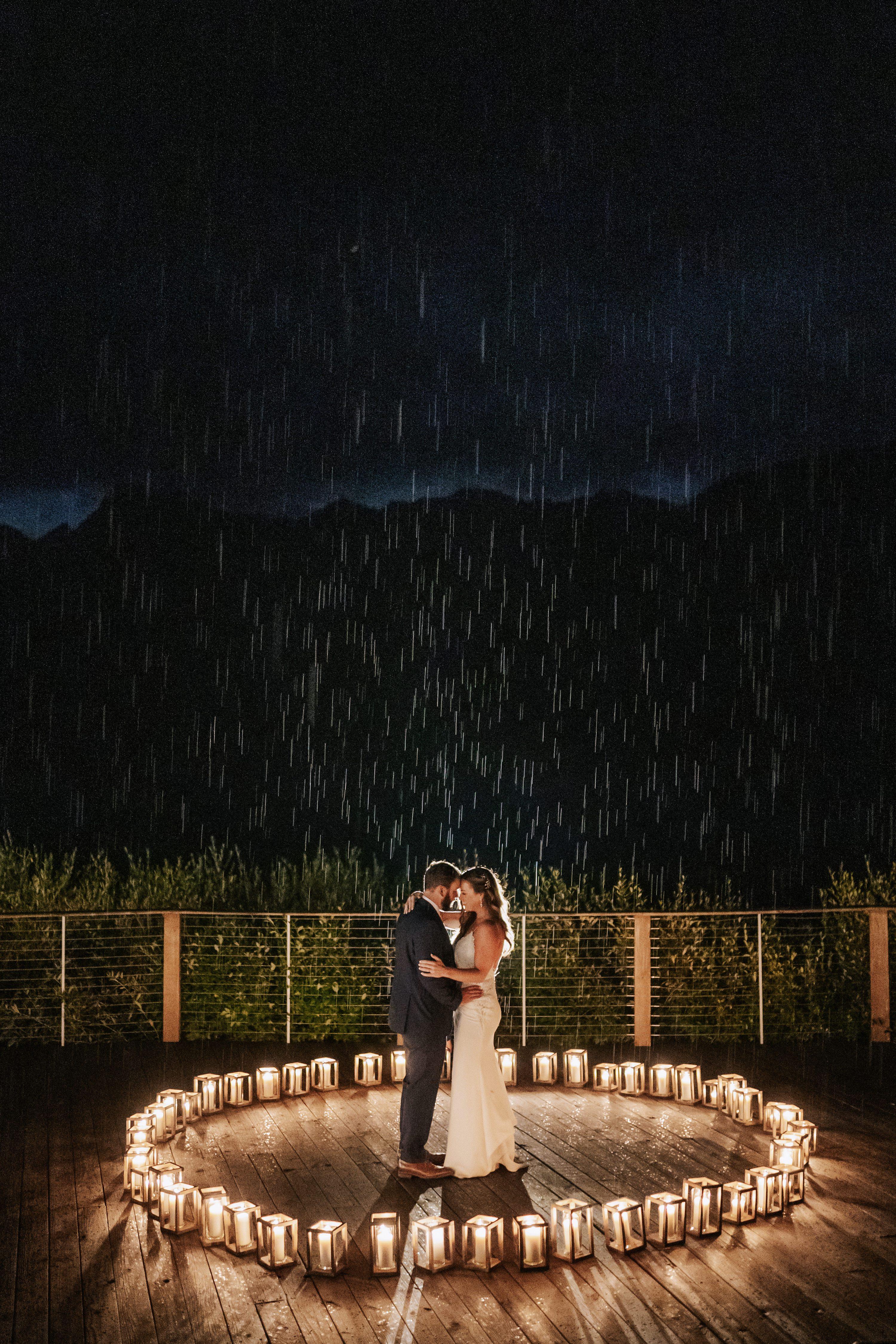 colorado wedding photographer,destination wedding photographer
