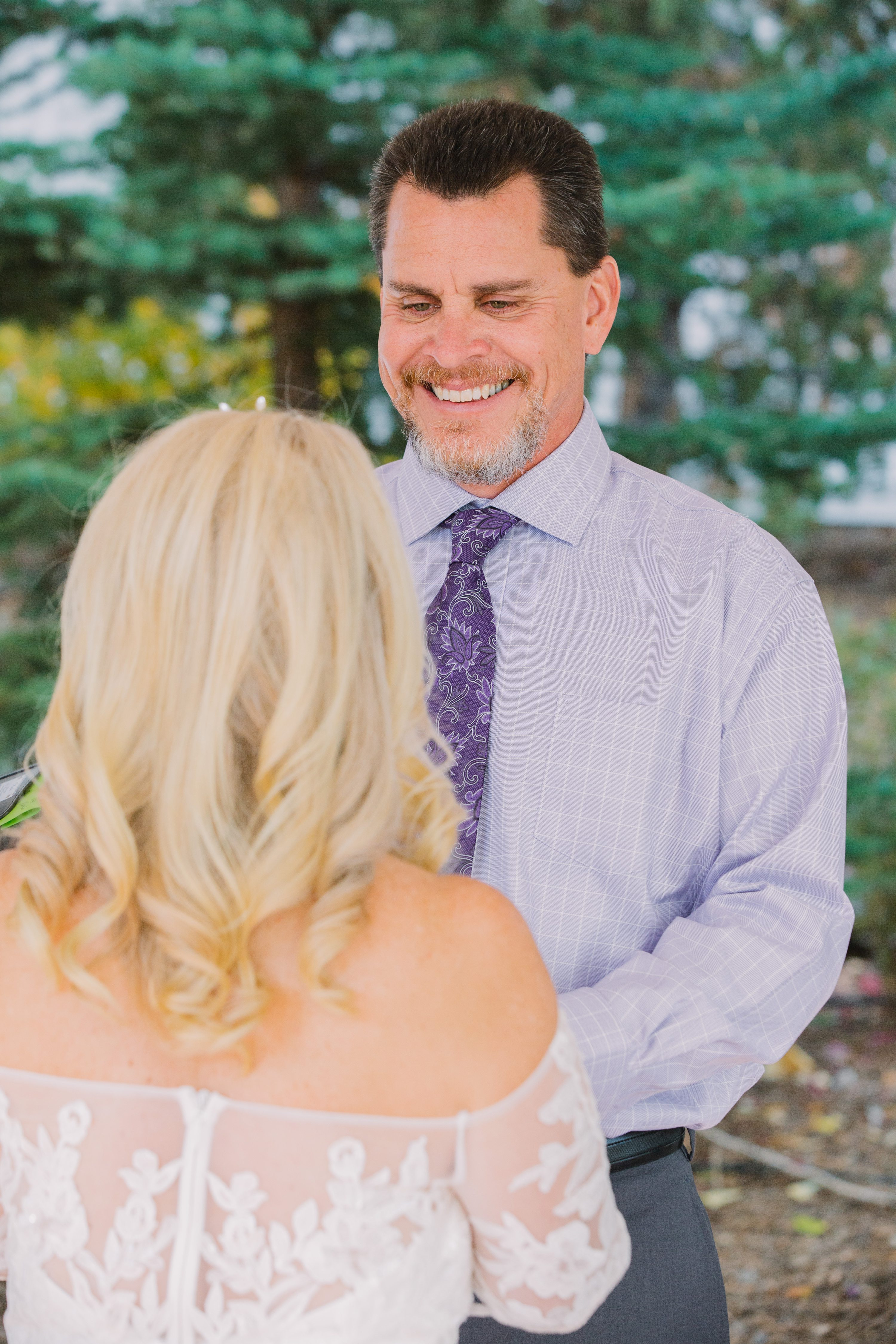groom,ceremony,vows,the stanley hotel