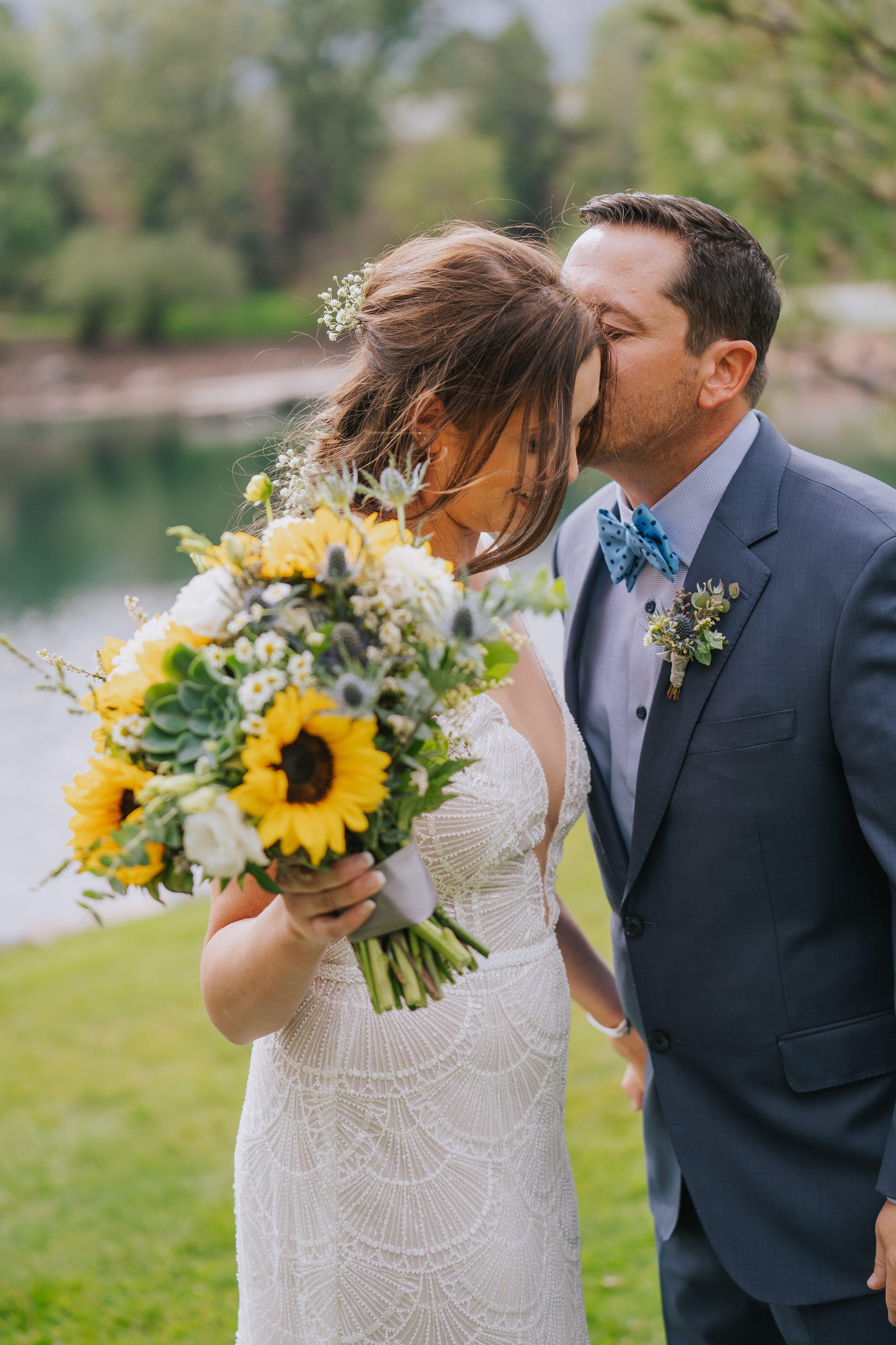 micro wedding,destination wedding photographer