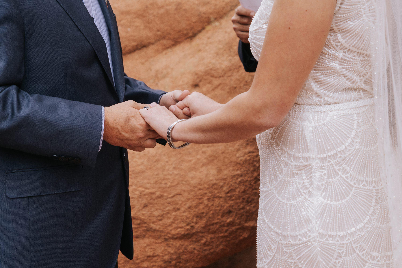 colorado springs wedding photographer,sunflowers