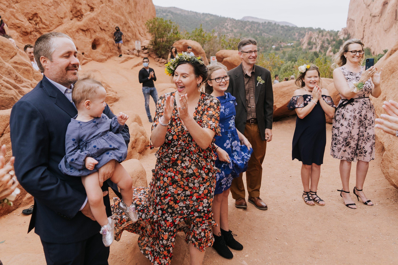 elopement,covid wedding