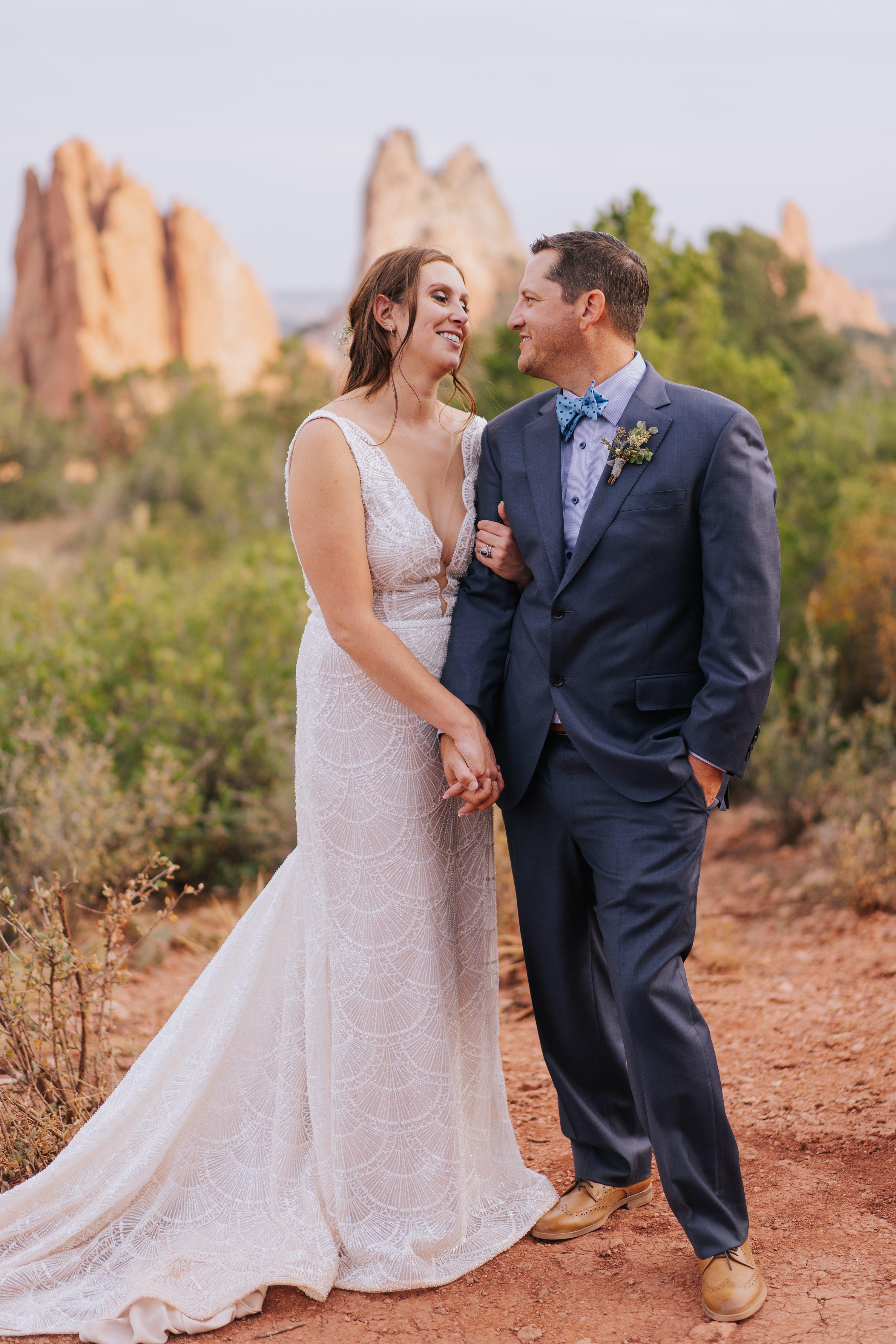 sunflowers,destination wedding photographer