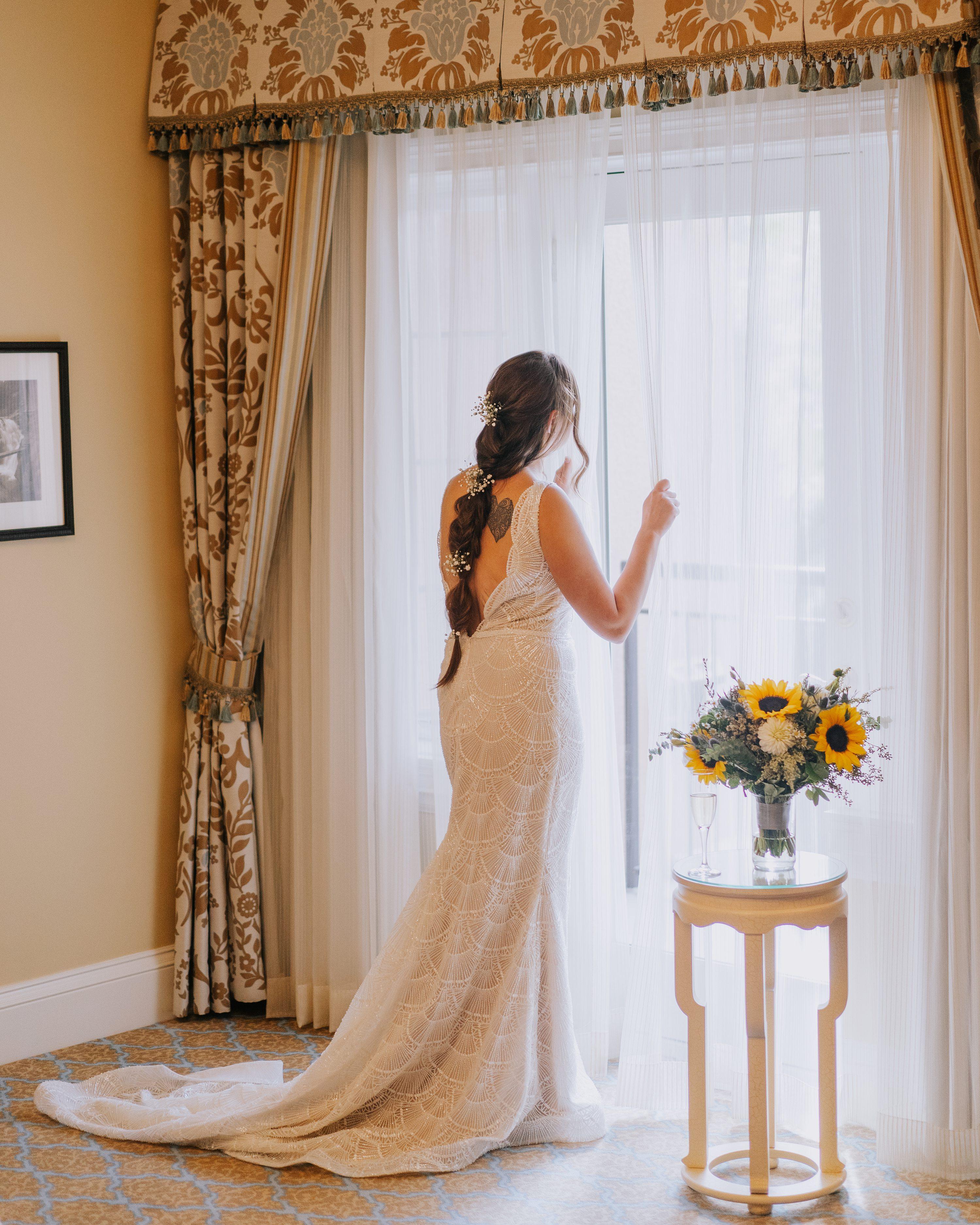 broadmoor hotel,colorado springs wedding photographer