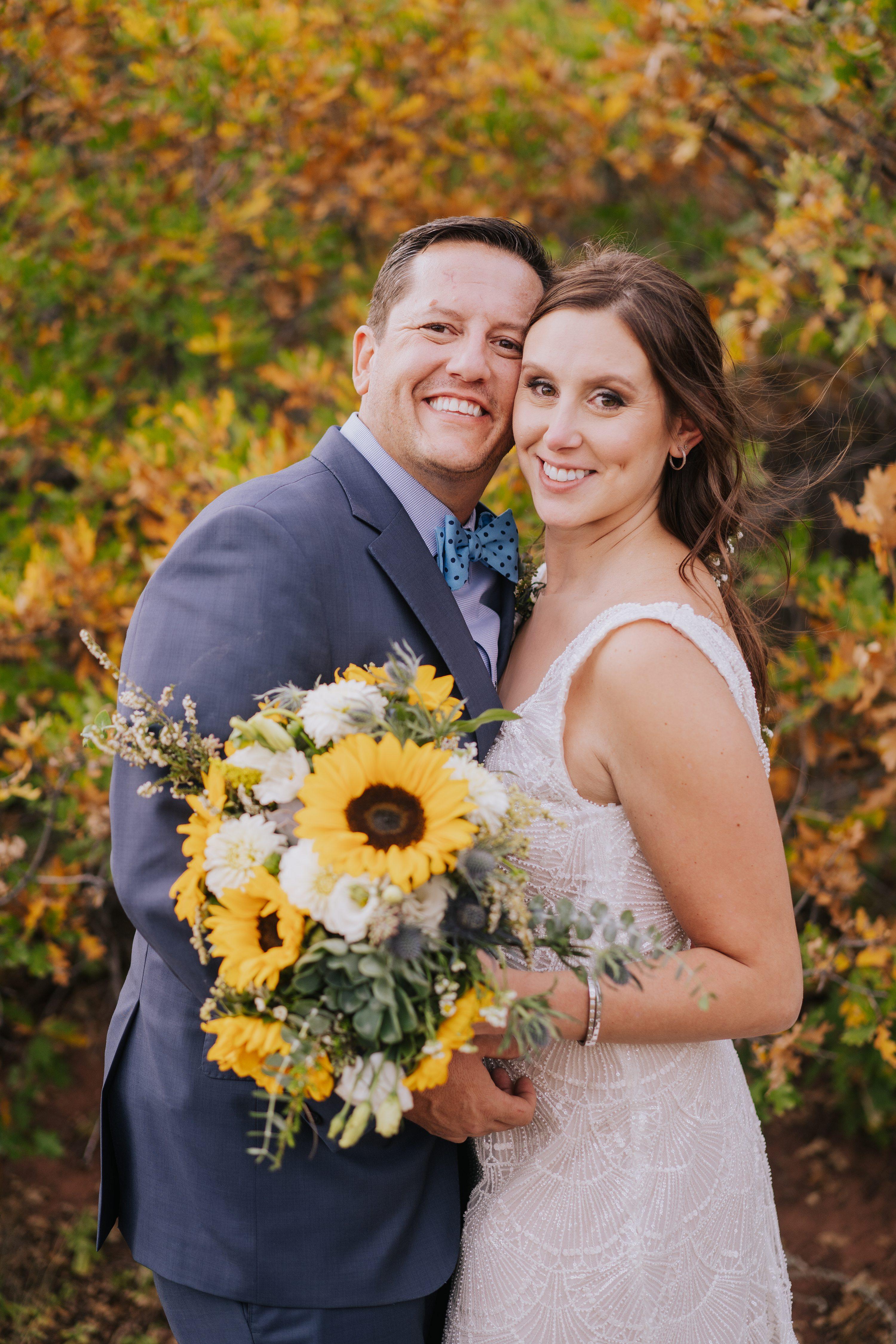 micro wedding,elopement