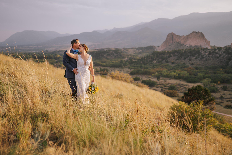 destination wedding photographer,sunflowers