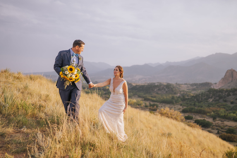 destination wedding photographer,broadmoor hotel