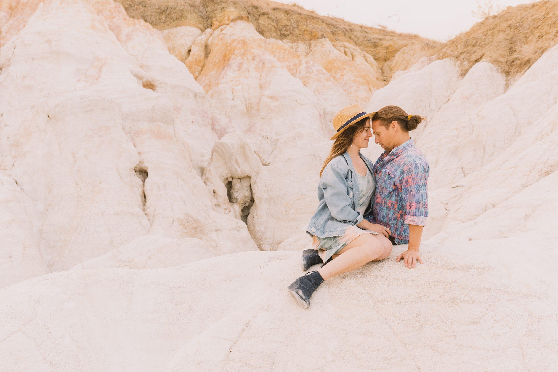 jean jacket,denver engagement photographer