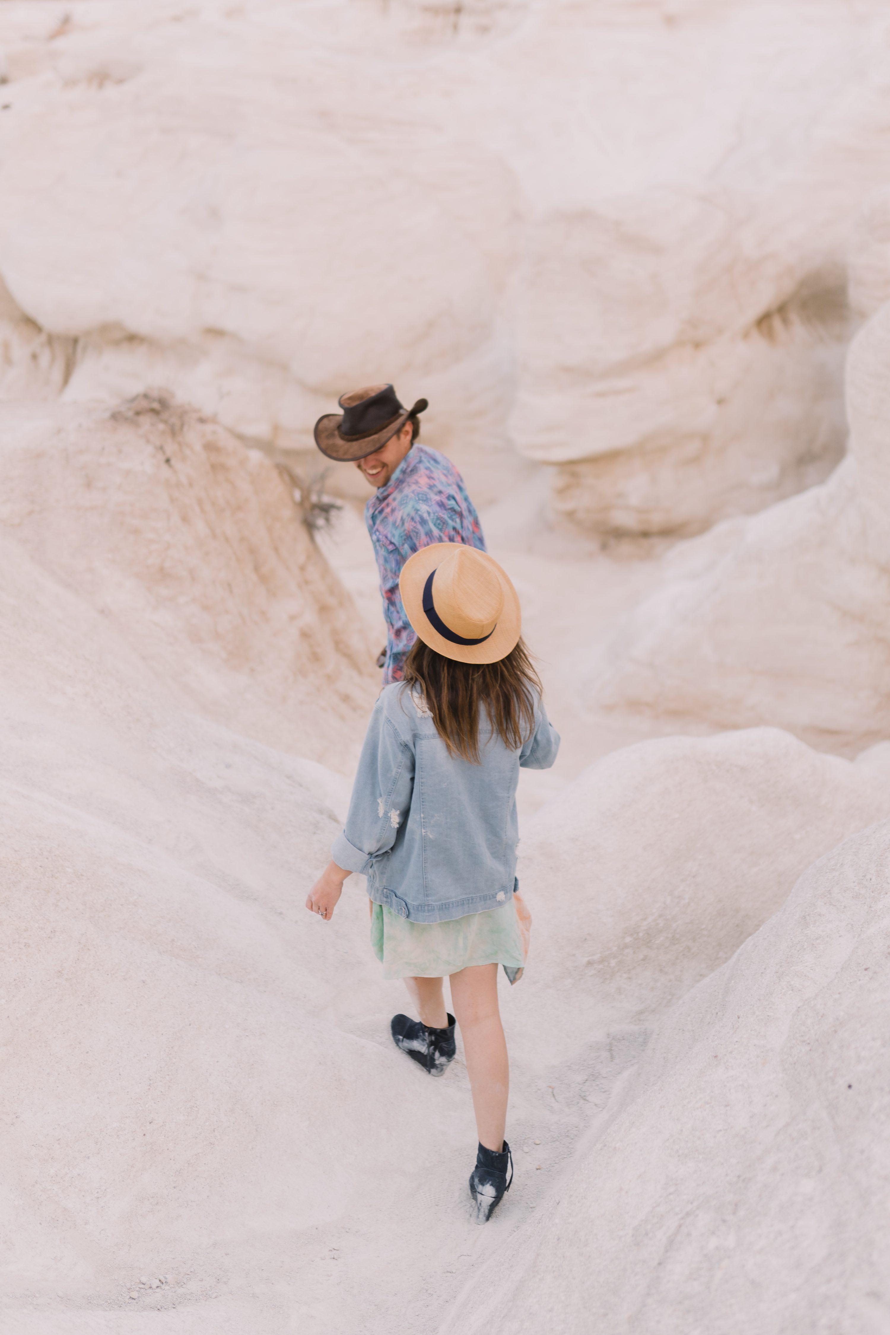 denver engagement photographer,colorado springs wedding photographer
