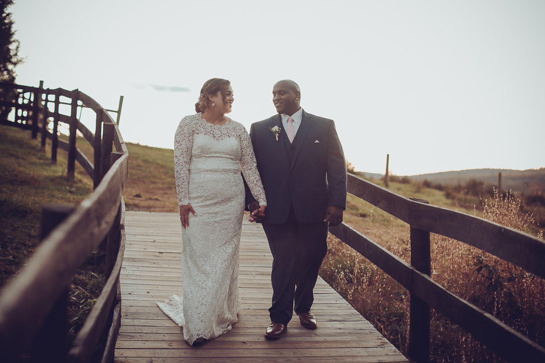moutain weddings, wolftrap farm, wedding venues, event venues, outdoor cermories