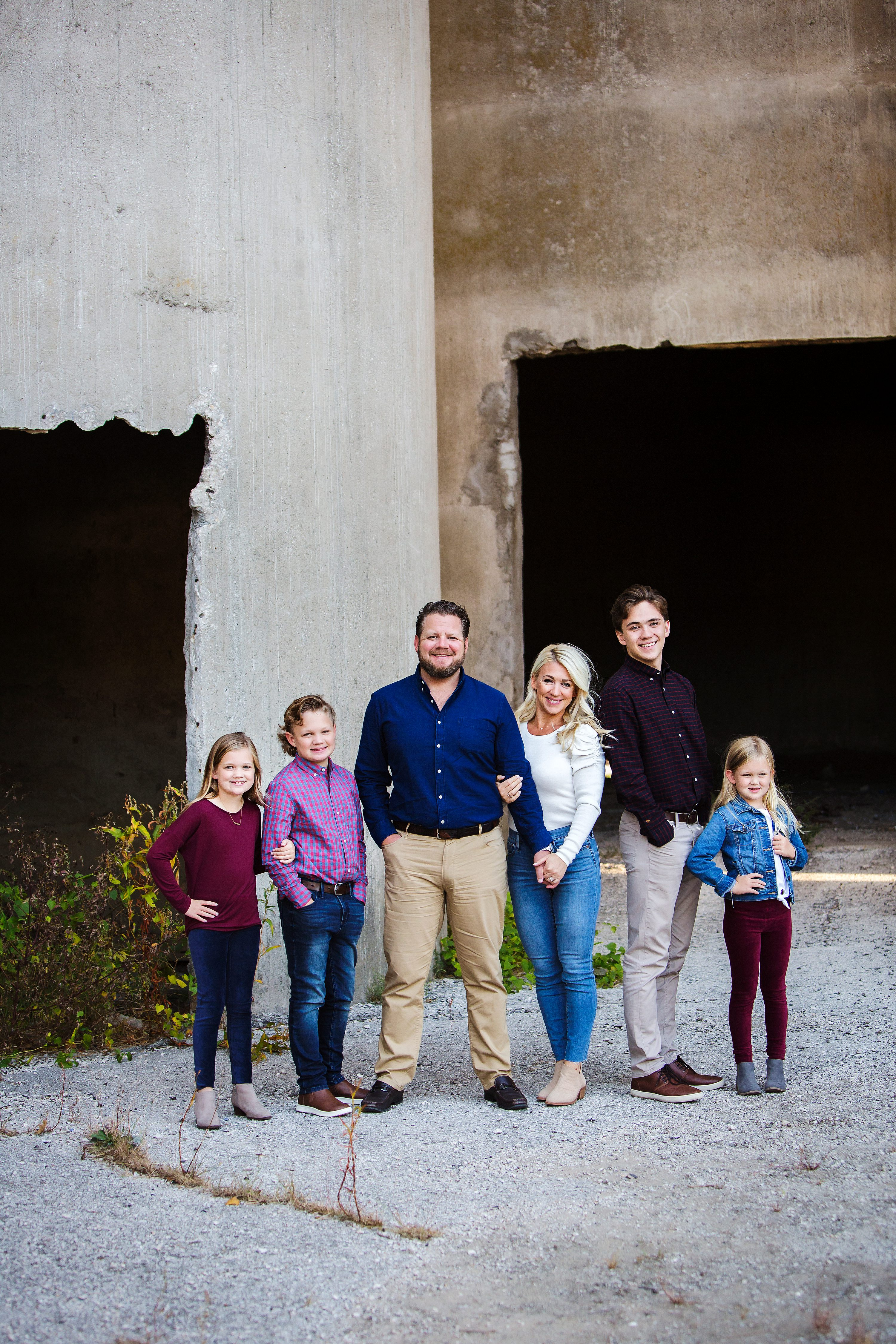Kansas City,Kansas City Family Photographer