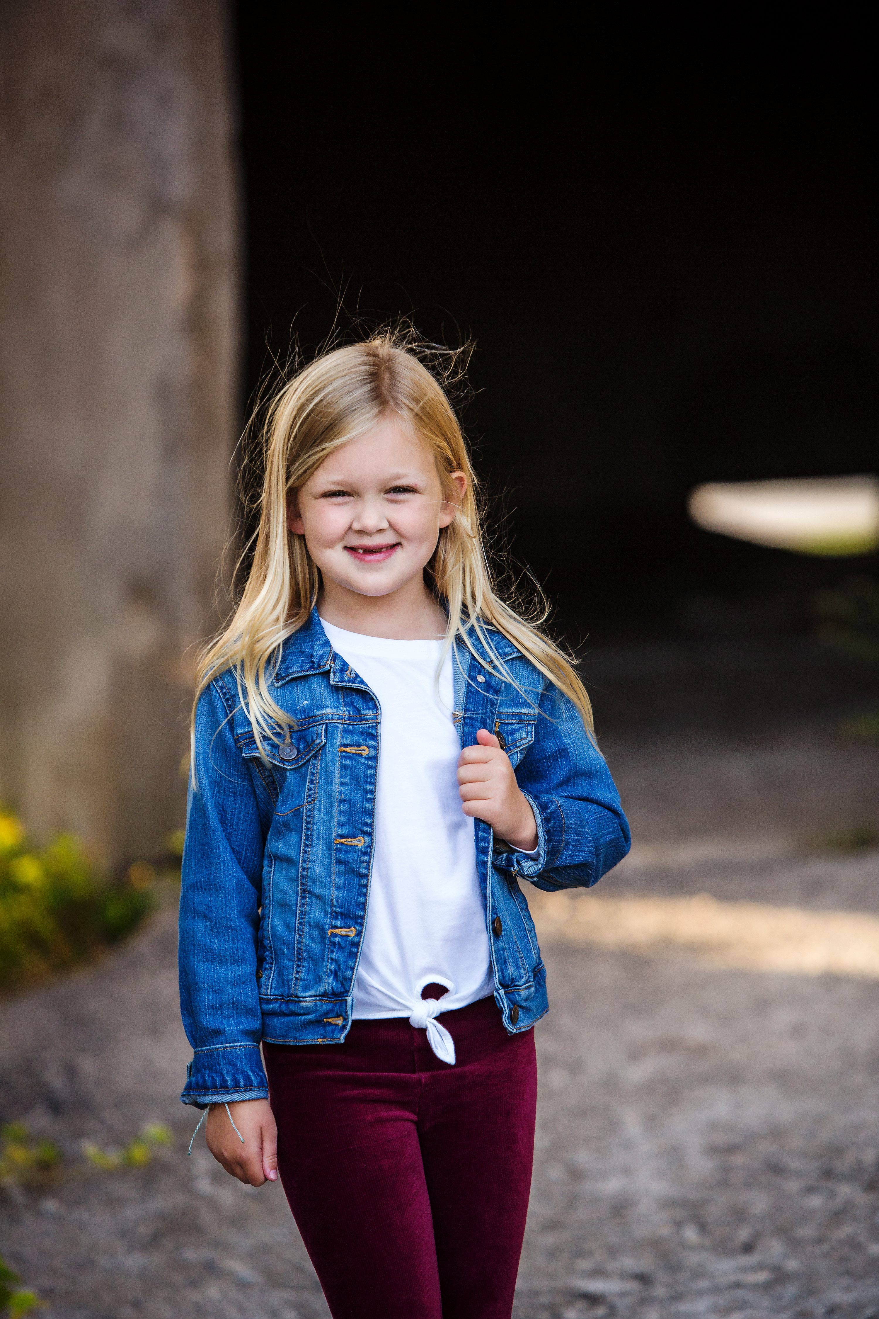 Family Pictures,Kansas City Childrens Photographer