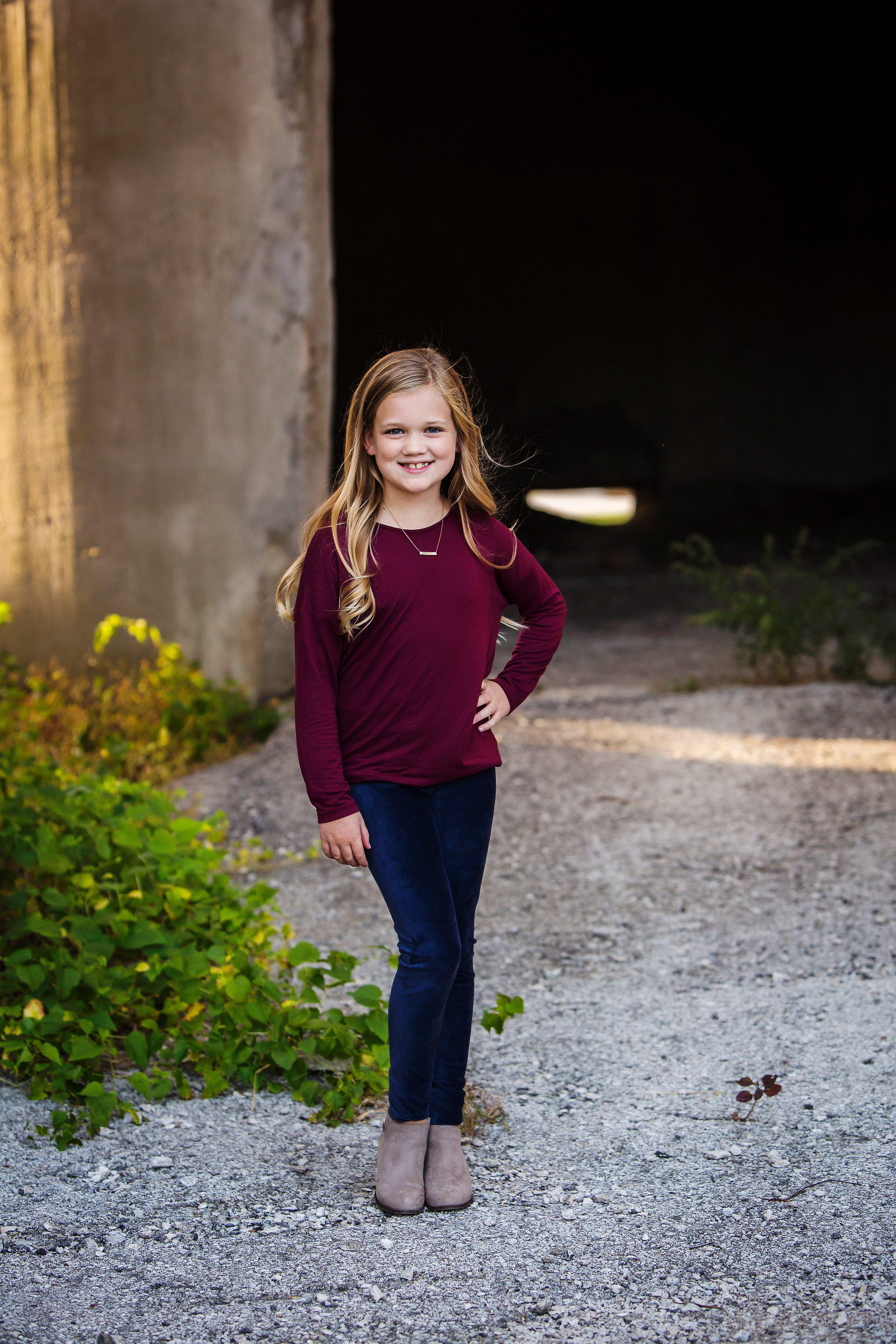 Kansas City,Childrens Photographer
