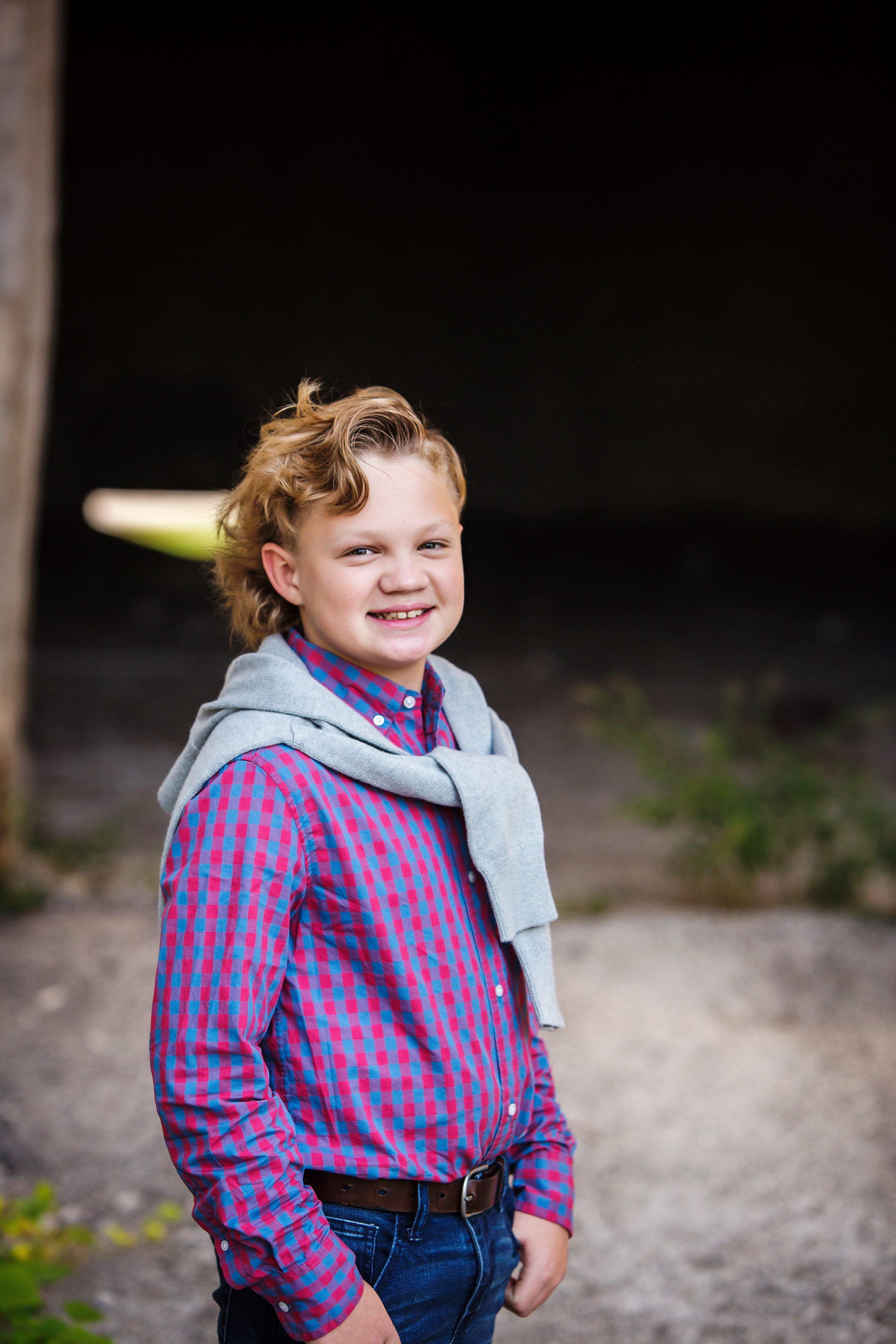 Childrens Photography,Melissa Rieke Photography