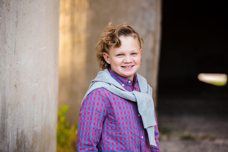 Kansas City Childrens Photographer,Kansas City
