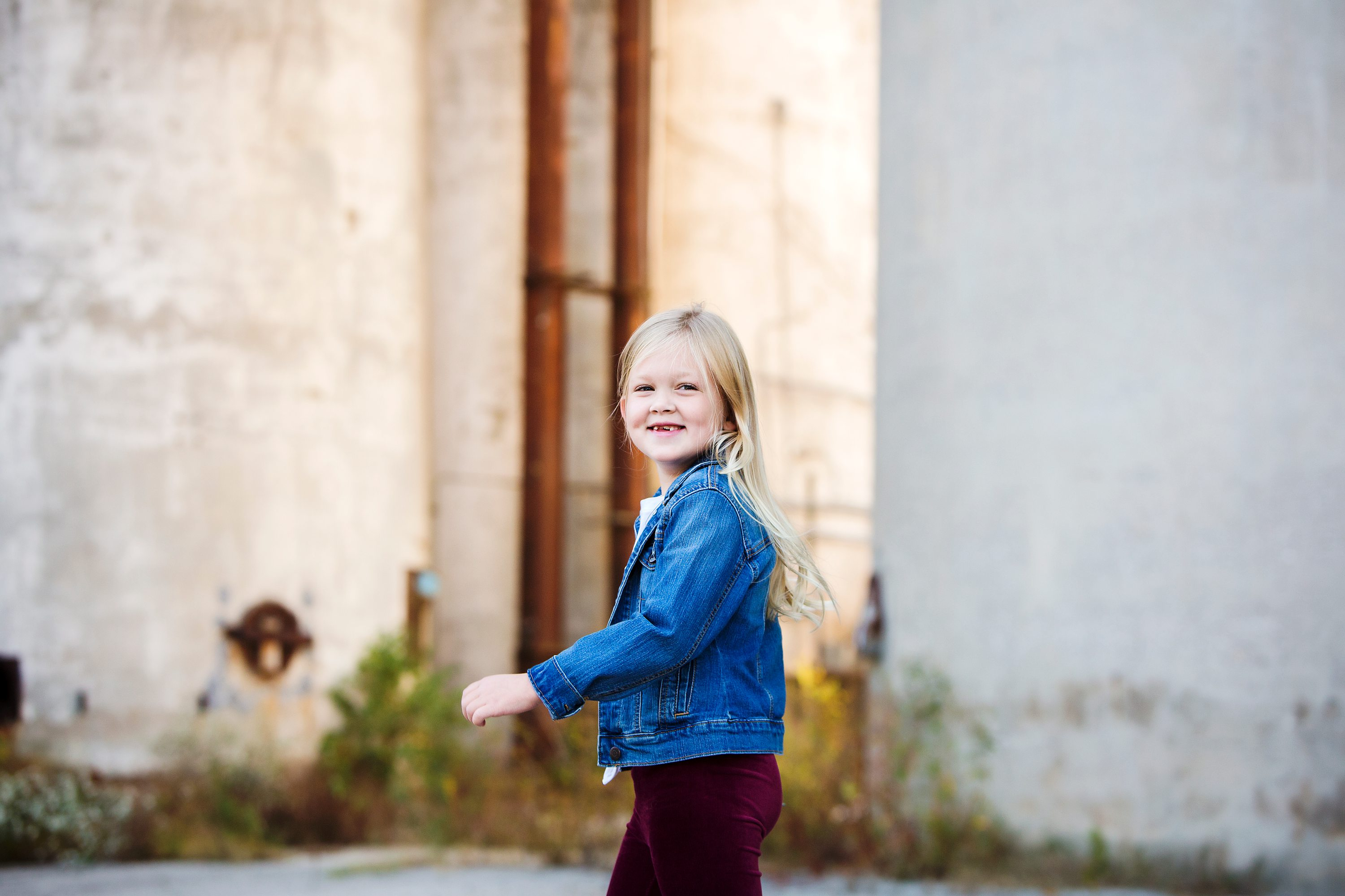 Melissa Rieke Photography,Kansas City Family Photographer