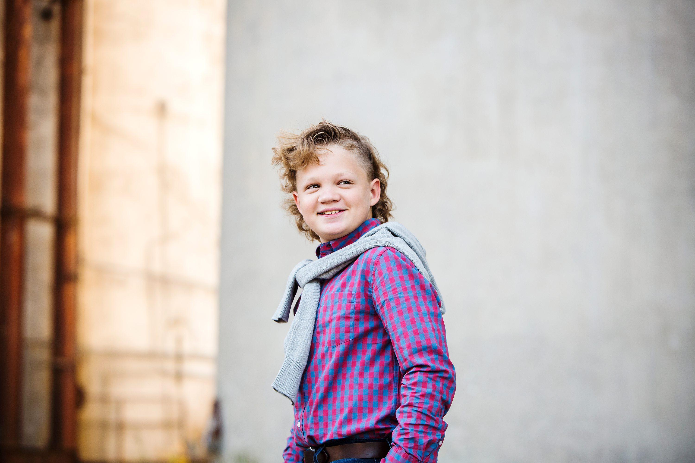Kansas City Childrens Photographer,Childrens Photographer